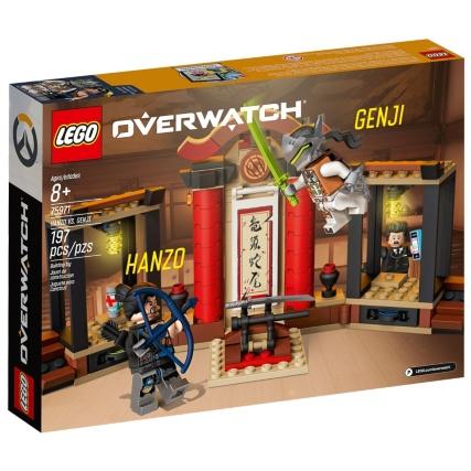 351539-lego-overwatch-hanzo-vs-genji-2