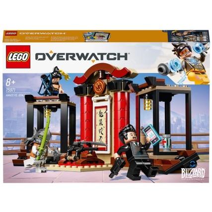 351539-lego-overwatch-hanzo-vs-genji