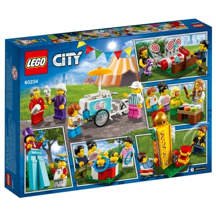 351547-lego-city-people-pack-fun-fair