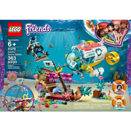 351549-lego-friends-dolphins-rescue-mission-2