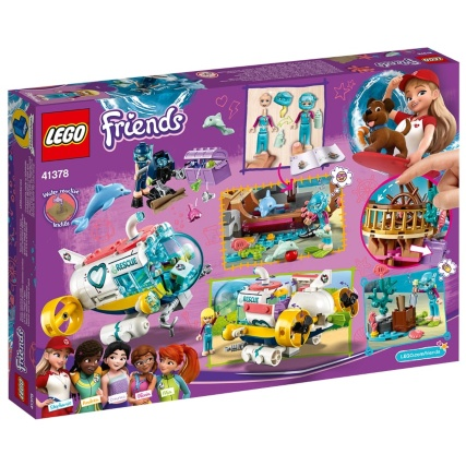 351549-lego-friends-dolphins-rescue-mission
