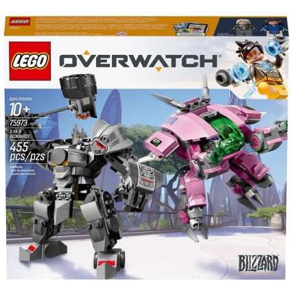 351550-lego-overwatch-dva-and-reinhardt