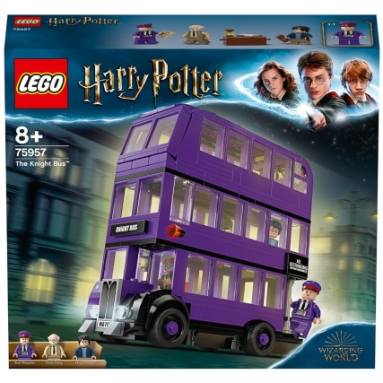 351551-lego-harry-potter-the-knight-bus