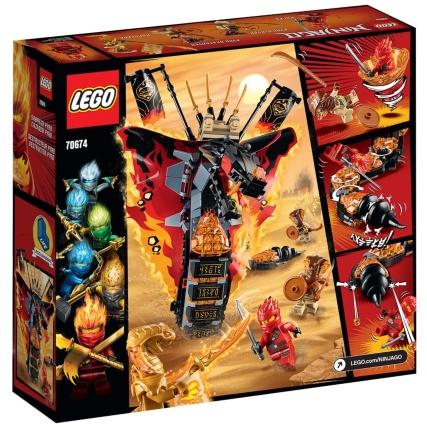 351552-lego-ninjago-fire-fang