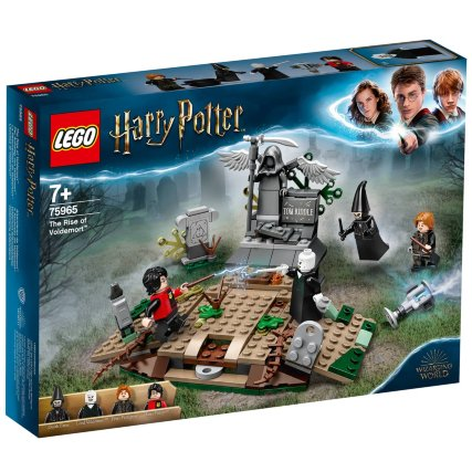 351559-lego-harry-potter-the-rise-of-voldemort-2.jpg