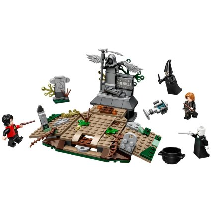351559-lego-harry-potter-the-rise-of-voldemort-3.jpg