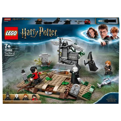 351559-lego-harry-potter-the-rise-of-voldemort.jpg