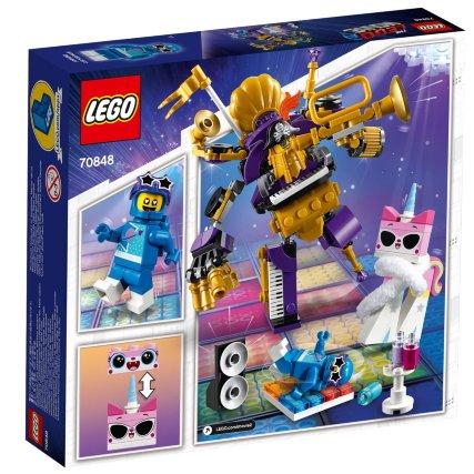 351560-lego-movie-systar-party-crew-2.jpg
