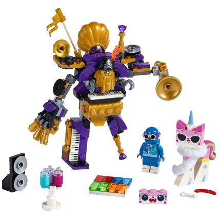 351560-lego-movie-systar-party-crew-4.jpg