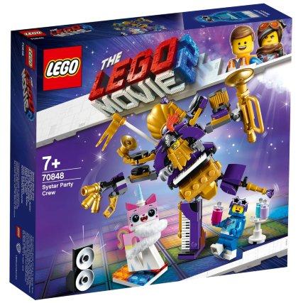 351560-lego-movie-systar-party-crew.jpg