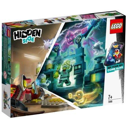 351561-lego-hidden-side-banana-lab-2.jpg