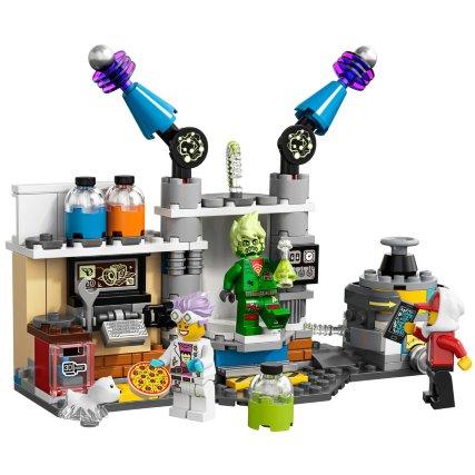 351561-lego-hidden-side-banana-lab-4.jpg