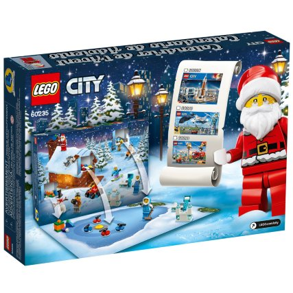 351564-lego-city-advent-calendar-3.jpg