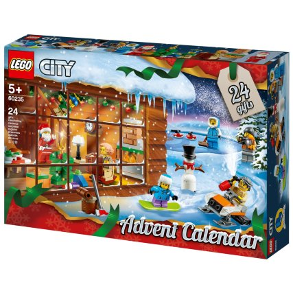 351564-lego-city-advent-calendar.jpg
