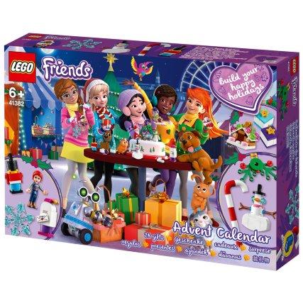 351565-lego-friends-advent-calendar-2.jpg