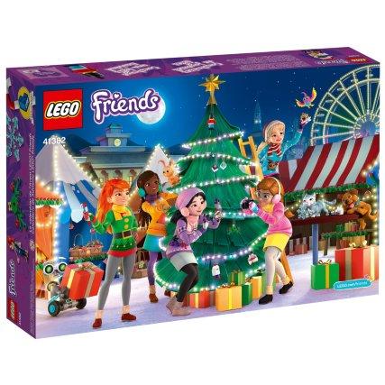 351565-lego-friends-advent-calendar.jpg