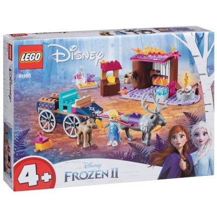 351571-lego-disney-frozen-41166.jpg