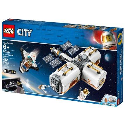 351573-lego-city-lunar-space-station.jpg