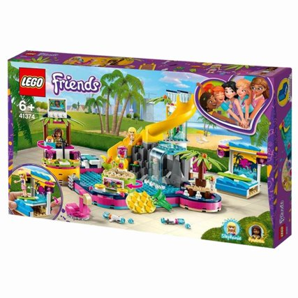 351575-lego-friends-andreas-pool-party.jpg
