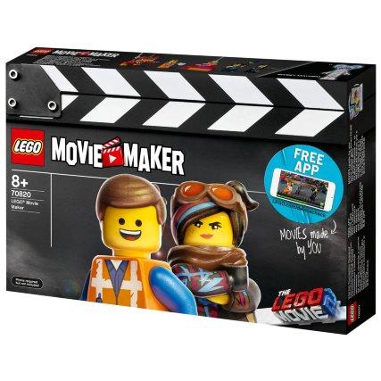 351577-lego-movie-maker-2.jpg