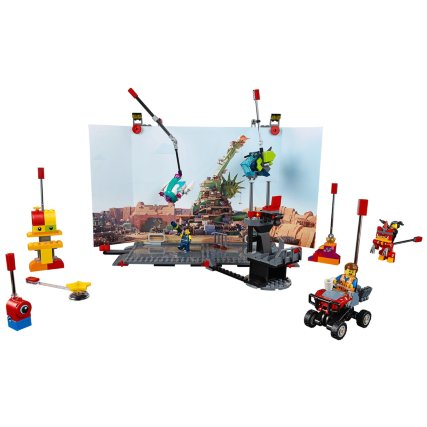 351577-lego-movie-maker.jpg