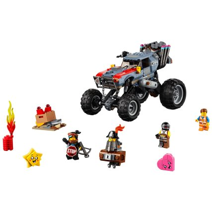 351580-lego-movie-emmet-and-lucys-escape-buggy-2.jpg