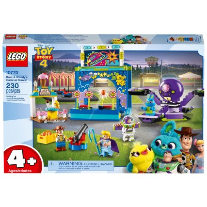 351582-buzz-and-woodys-carnival-mania-lego-toy-story.jpg