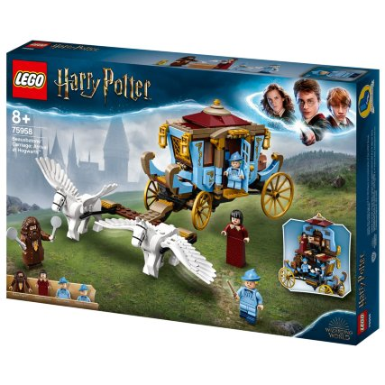 351583-lego-harry-potter-carriage-arrival-at-hogwarts.jpg
