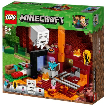 351586-lego-minecraft-the-nether-portal.jpg