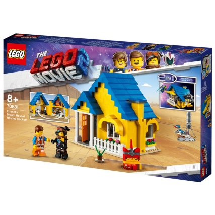 351593-lego-movie-emmets-dream-house.jpg