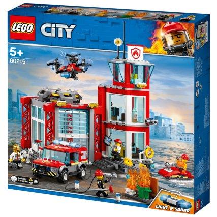 351596-lego-city-fire-station.jpg