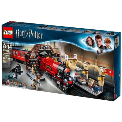351600-lego-harry-poter-hogwarts-express.jpg
