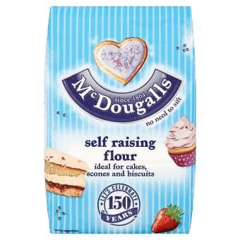351617-mcdougalls-self-raising-flour.jpg