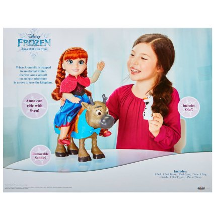 351627-frozen-anna-doll-with-sven-and-olaf-2.jpg