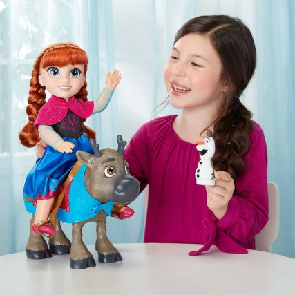 351627-frozen-anna-doll-with-sven-and-olaf.jpg