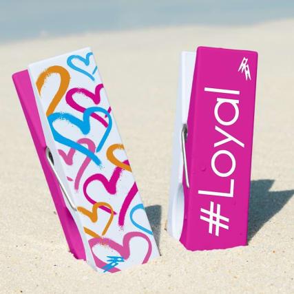 351637-love-island-logo-beach-pegs-2.jpg