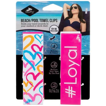 351637-love-island-logo-beach-pegs-loyal.jpg