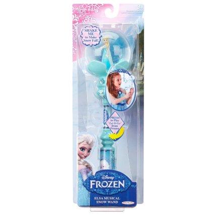 351856-frozen-musical-wand-2.jpg