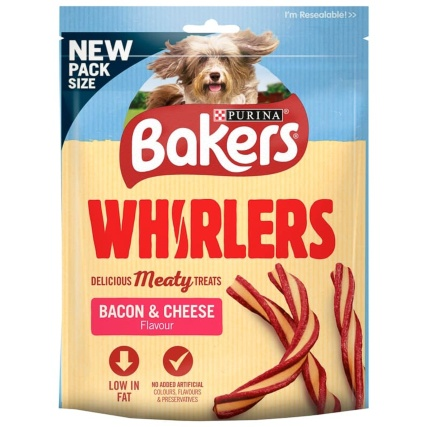 351680-bakers-whirlers-baconcheese-130g.jpg