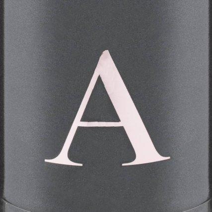 351693-351694-alphabet-vacuum-bottle-silver-a-2.jpg