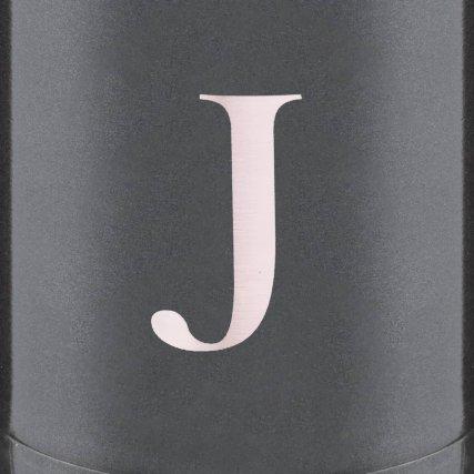 351693-351694-alphabet-vacuum-bottle-silver-j-2.jpg
