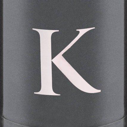 351693-351694-alphabet-vacuum-bottle-silver-k-2.jpg