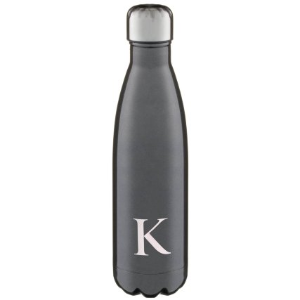 351693-351694-alphabet-vacuum-bottle-silver-k.jpg