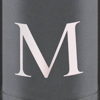 351693-351694-alphabet-vacuum-bottle-silver-m-2.jpg