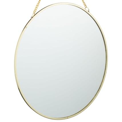 351731-round-hanging-mirror-2.jpg