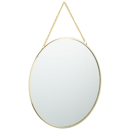 351731-round-hanging-mirror.jpg