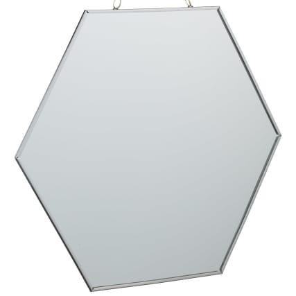 351733-silver-hex-mirror-2.jpg