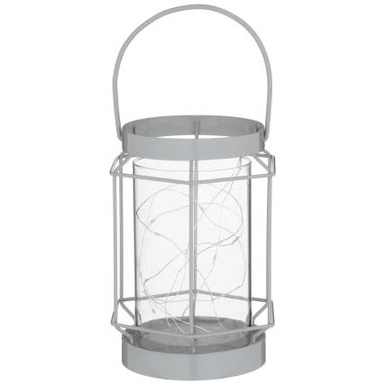 351745-grey-led-lantern.jpg
