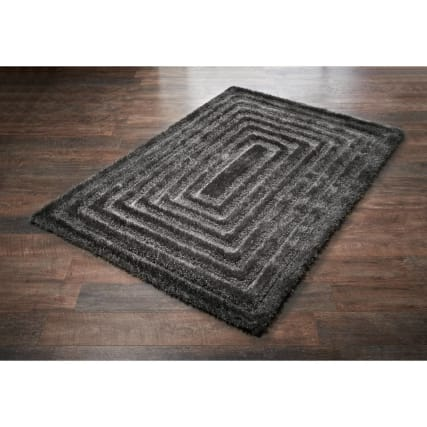 351778-351779-3d-silver-metallic-rug-110x160cm-and-160x230cm.jpg