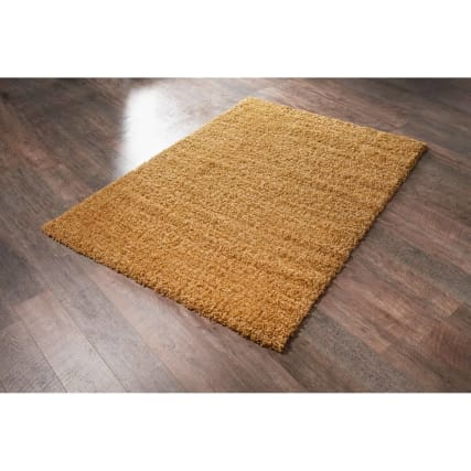 351794-351795-ochre-furness-rug-110x160cm-and-160x230cm.jpg